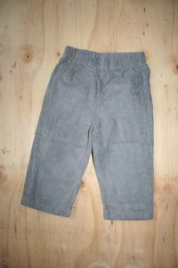 Ackermans Corduroy Pants