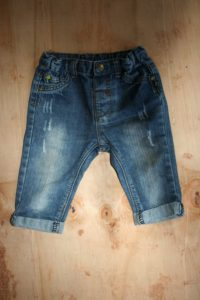 Woolworths Re Jeans – Great condition