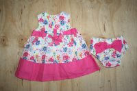 Next Baby – UK brand, Never worn Dress set