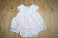 Pretty Pink Dress Romper never worn – Overseas brand
