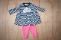 Next Baby – UK brand, Never worn Top and pants set