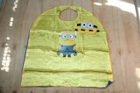 Minions Cape and Mask Set