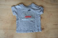 Cotton on 0-3 Months T-shirt