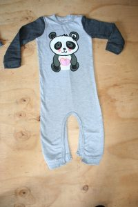 Pick n pay Long romper/Onesie 24-36 Months