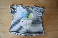 Cotton on T-shirt 6-12 months