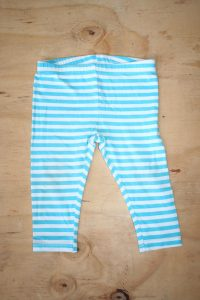 Pick n Pay Tights  – 12/18 Months