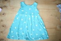 Pick n Pay Dress 6-12 Months