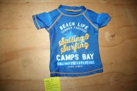 Swimwear 1-2 years old. New with tags