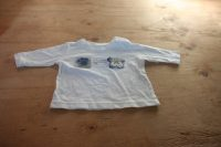 Ackermans 3-6 Month Long Sleeve Top