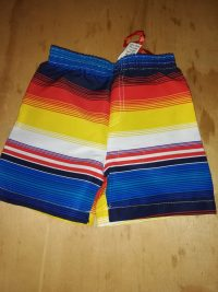Cuddlesome 3-6 Months Shorts – Never Worn