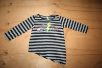 2-3 years knit Top – Mr Price