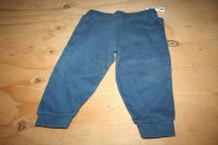 Boys 12-18 Months Long Pants