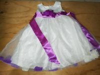 Girls 2-3 Years old Dress