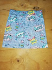 Girls 2-3 Years Skirt