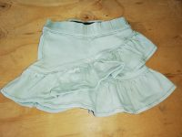 Girls 2-3 Years Skirt Cotton on