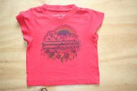 Country Feeing T-shirt  0- 1 Years