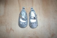 Woolworths Pink Glitter Pumps Size 1