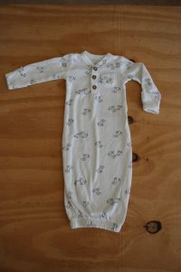 Carters – Prem sleeping Sack