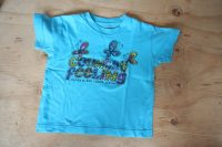 Country Feeling 0-1 Years T-shirt