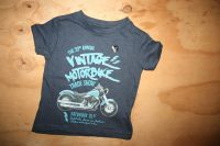NEW with tags T-shirt 1-2 Years Old.