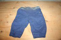 Boys 3-6 Months Long Pants
