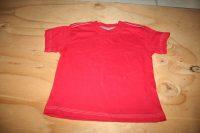 Boys 18-24  Months T-shirt