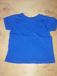 Boys 3-6 Months T-shirt