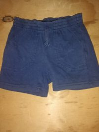 Boys 3-6 Months Shorts