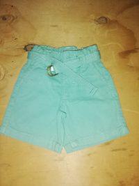 Boys 0-3 Months Shorts
