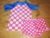 Girls 2-3 Years old Swimsuit